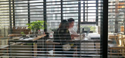 青岛网站设计分享做青岛有良知的互联网公司--永诚网络